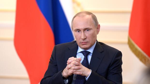 09 russia