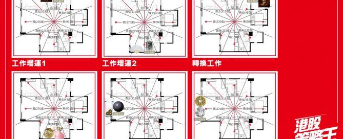 2018-05-12 Winmoney奇門
