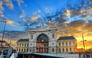 2018-06-18 winmoney匈牙利